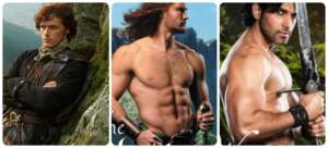 mejores novelas romanticas highlanders