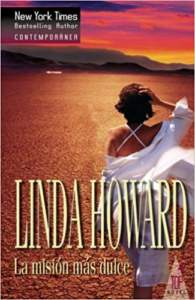 linda howard series