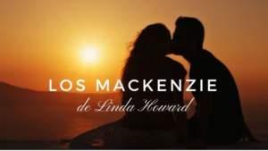 novelas romanticas linda howard