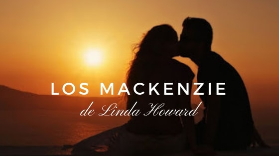 novelas romanticas linda howard