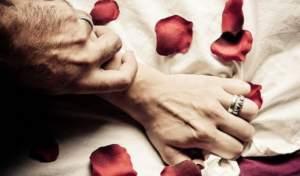 novelas eroticas romanticas