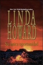 linda howard libros contemporaneos