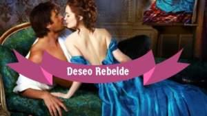 mejor novela romantica historica