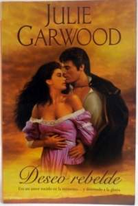 novela romantica historica regencia