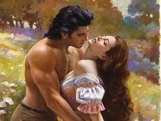novelas romanticas historicas oeste