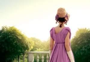 mejores novelas romanticas del oeste
