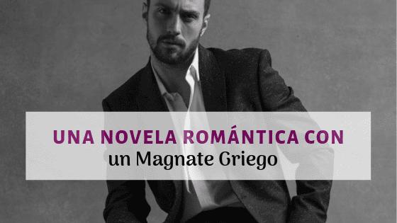 novelas romanticas griegas blogspot