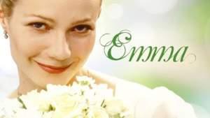 emma gwyneth paltrow