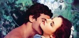 descargar novelas romanticas gratis sin registrarse