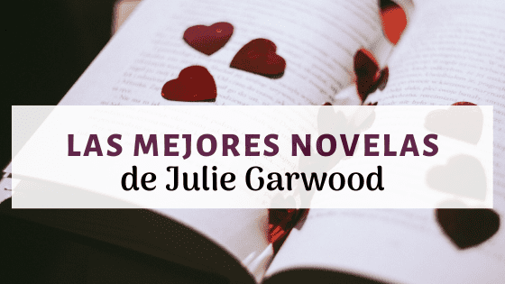 mejores novelas romanticas historicas