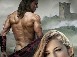 novelas romanticas historicas escocesas