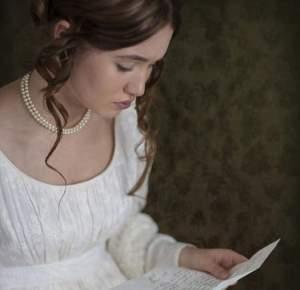 la mejor novela romantica historica