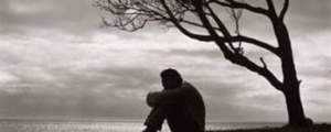 novela romantica historia matrimonio conveniencia
