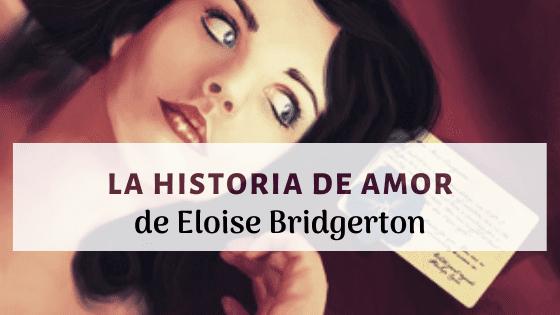 novela romantica regencia