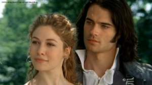 novela romantica matrimonio sin amor