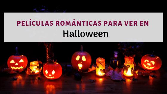 halloween amor oscuro