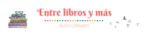 los mejores blogs de libros
