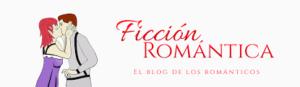 los mejores blogs de reseñas de libros