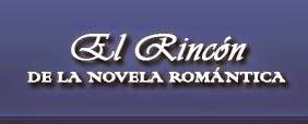 blogs de libros romanticos adultos