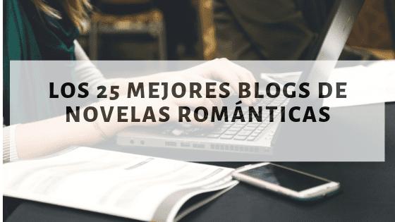 blog de lectura recomendada