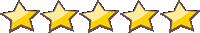 Sarah Myers - Cinco Estrellas