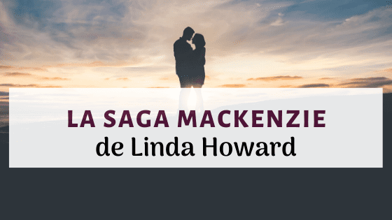 linda howard libros