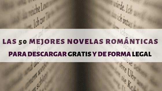 novelas romanticas online