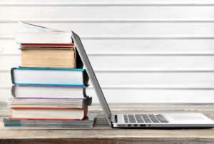 autoeditar un libro en amazon