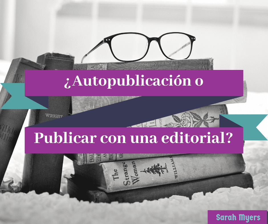 autopublicacion-editorial