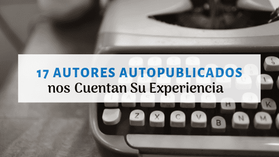 autopublicacion amazon