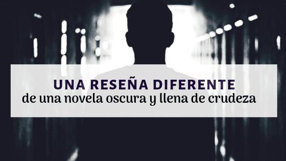 novela negra
