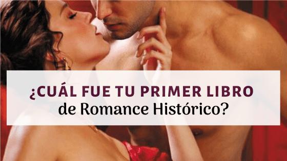 novela romantica garwood
