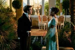 romance anthony bridgerton